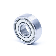 107-97 Bearing Equivalent.