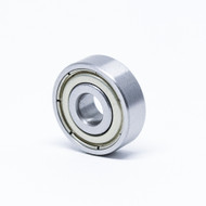 107-24 Bearing Equivalent.