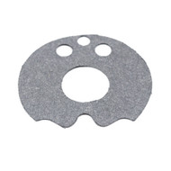 202-739 End Plate Gasket Equivalent.