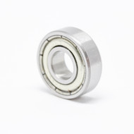 401-22 Bearing Equivalent.