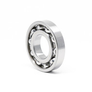 508-97 Bearing Equivalent.