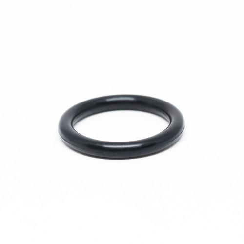 R4-210 O-ring.