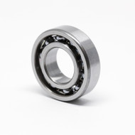 R38P-606 Bearing Equivalent.