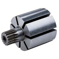 2080-53 Rotor.