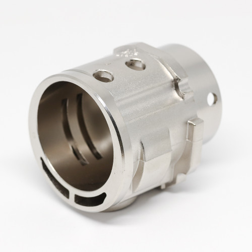 2112-3 Cylinder.