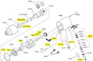 2112-TK2 T/U Kit equivalent.