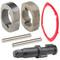 2135-THK1 Hammer Kit equivalent.