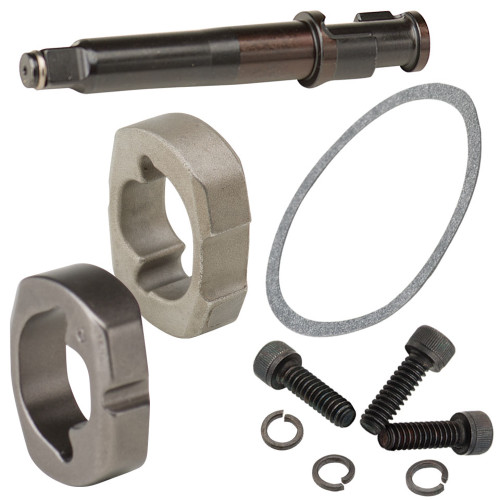 231B-THK2 Hammer Kit Equivalent.
