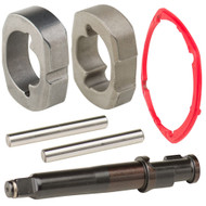 2135-2THK1 Hammer Kit equivalent.