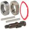 2135PTI-THK1 Hammer Kit Equivalent.