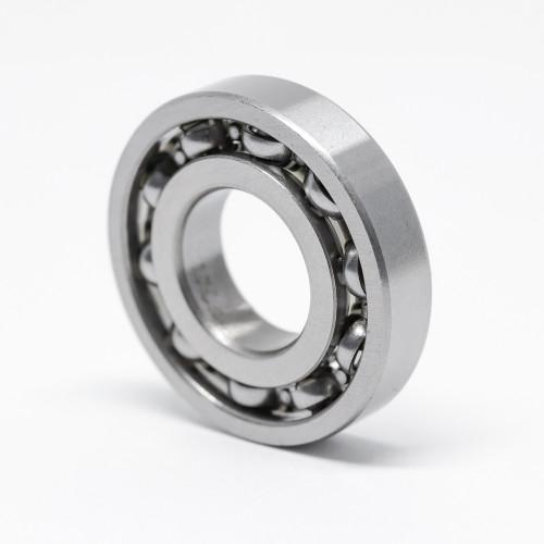 C068659 Bearing Equivalent.
