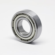 2235-97 Bearing Equivalent