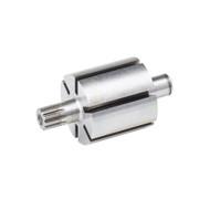 2135-53 Rotor Equiv