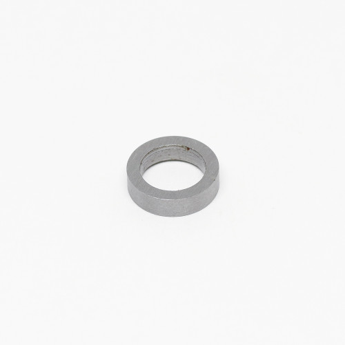 111011090 Spacer Shim-Small Equiv