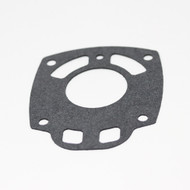 2050560043A (#41) Back Cap Gasket only (new style)