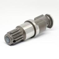 2950-A526 / VW-1030 Anvil #5 Spline Dr. Equivalent