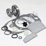 2080-TK1 T/U Kit equivalent PLASTIC