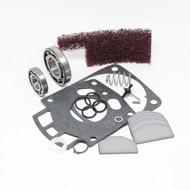 2920P-TK2 T/U kit equivalent PLASTIC