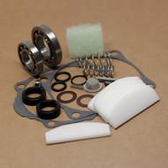 3942-TK1 T/U Kit equivalent PLASTIC
