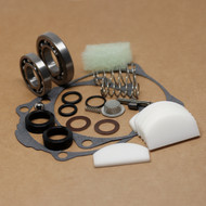 3940-TK1 T/U Kit equivalent PLASTIC