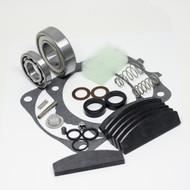 3955-TK1 T/U Kit equivalent PLASTIC