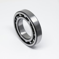 C117047 Bearing Equivalent