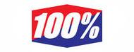 100-brand.jpg