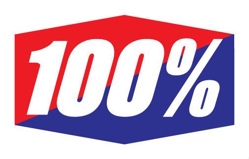 100-new-logo.jpg