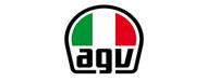 Shop AGV Motorcycle Helmets