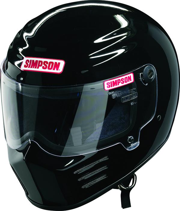 Banditjpgt - Custom motorcycle helmet stickers and decalssimpson motorcycle helmets