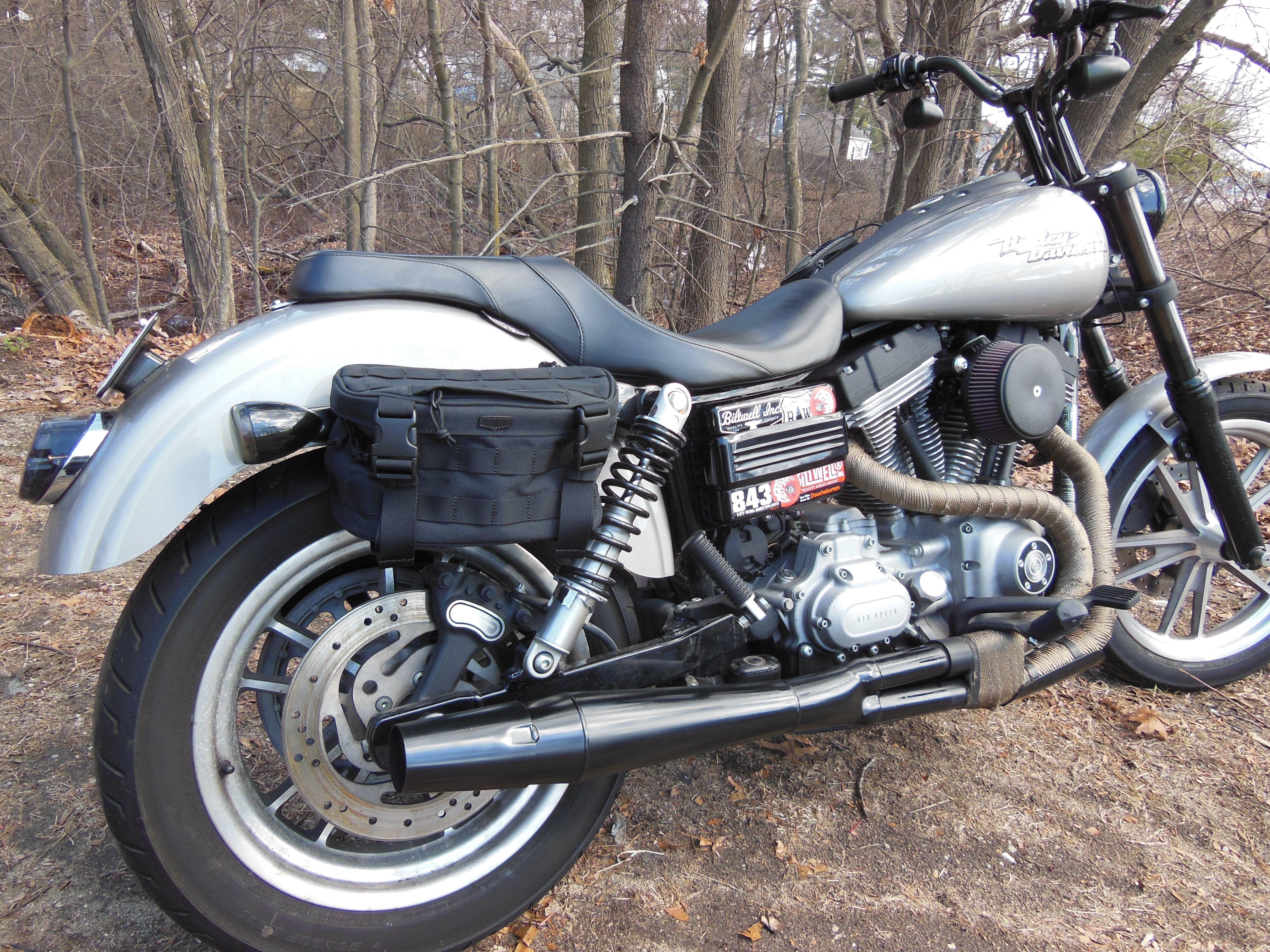 Word Of The Day Fundamentality also 538665 Carbed Thruxton Wiring Icu Pro  2 additionally Sportster Chopper Wiring Diagram further 1977 Triumph Spitfire Wiring Diagram likewise 1969 Triumph Bonneville T120r. on triumph bobber wiring