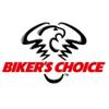 bikers-choice-1435617219-44125.jpg