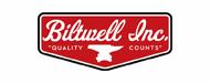 Shop Biltwell