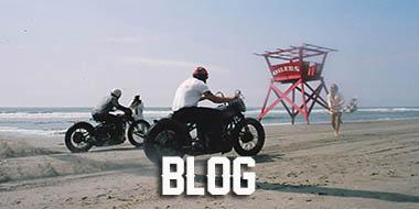 blog-trog-banner.jpg