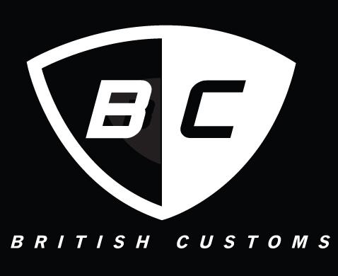 britich-customs-logo.jpg