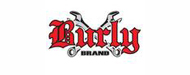 Shop Burly Brand Motorcycle Parts
