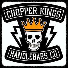 chopper-kings.jpg