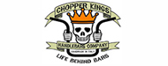 Shop Chopper Kings Chopper Handlebars