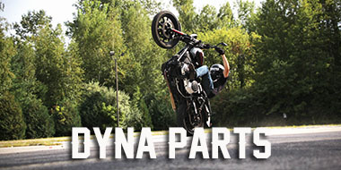Shop Harley Dyna Parts