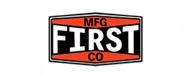 first-mfg-brand.jpg