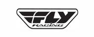 Shop Fly Racing Motorcycle Helmets