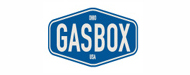 Shop Gasbox Custom Motorcycle Parts