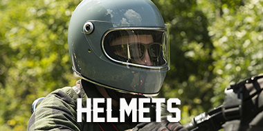 helmet-lower-banner.jpg