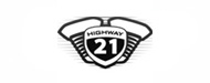 highway-21-brand.jpg