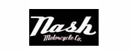Shop Nash Motorcycle Co