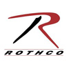 rothco-brand-logo.jpg