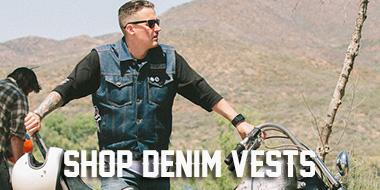 shop-denim-vests-banner.jpg