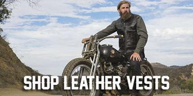 shop-leather-vests.jpg