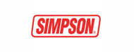 Shop Simpson Motorcycle Helmets