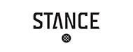 stance-home.jpg